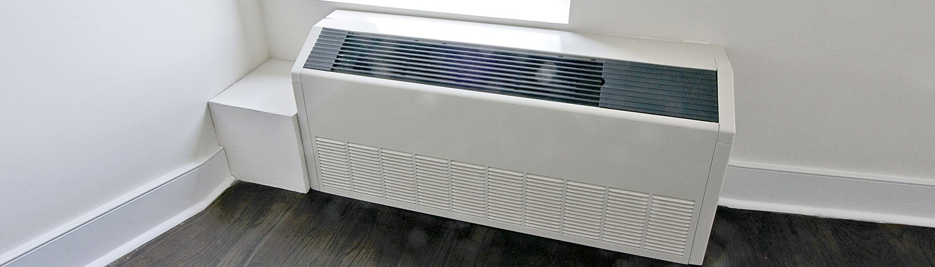 Residential AC