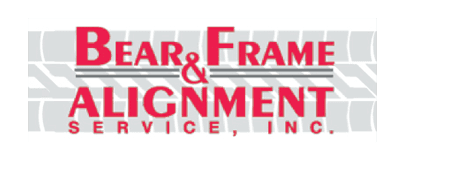 Bear Frame & Alignment Service Inc