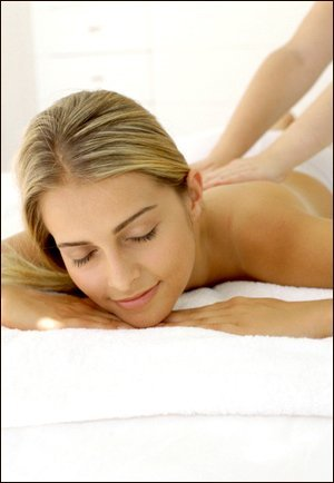 Therapeutic Massage - Columbus, OH - Relaxing Now Massage