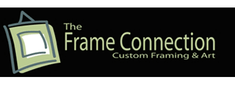 Framing Services  | Salem, VA | The Frame Connection | 540-375-0895