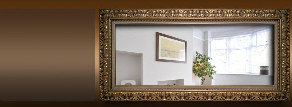 Artwork | Salem, VA | The Frame Connection | 540-375-0895