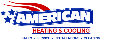 American Heating and Cooling