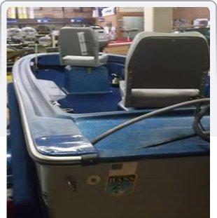 Boat supply | Knoxville, TN | Fox & Company | 865-687-7411