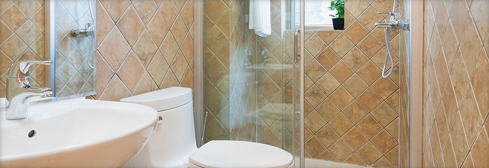 Bathroom Remodels Plumbing East Minot ND Amazing Bathroom Plumbing Installation Remodelling