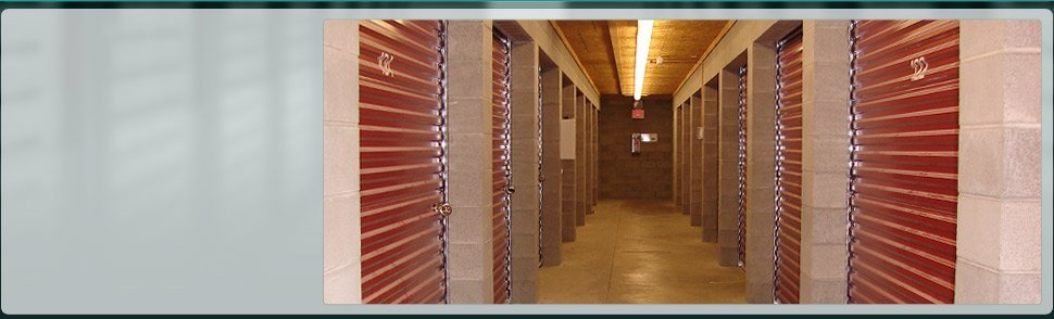 Household Storage | Corvallis, OR | Oregon Storage | 541-758-1500
