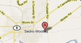 Felton's Auto Repair - 1419 E State St, Sedro Woolley, WA 98284