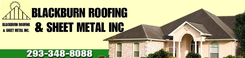 Shingles Naples,FL Blackburn Roofing U0026 Sheet Metal Inc 293348