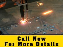 Welding Services and Iron Works - Pittsfield, MA - JB Reconditioning, Inc.