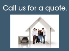 Home Insurance - Sterling Heights, MI - Michael Denys Agency - Home Insurance - Call us for a quote.