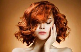 Hair Coloring | Cincinnati, OH | Street Beat Salon | 513-752-4444