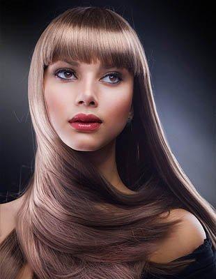Hair Cuts   Cincinnati, OH   Street Beat Salon   513-752-4444