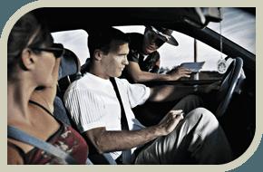 Reckless Driving | Trenton, NJ | Patrick J. Whalen, Attorney at Law | 609-393-6970