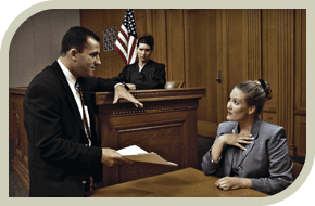 Criminal Defense | Trenton, NJ | Patrick J. Whalen, Attorney at Law | 609-393-6970