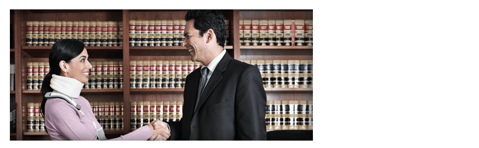 Criminal Law | Trenton, NJ | Patrick J. Whalen, Attorney at Law | 609-393-6970