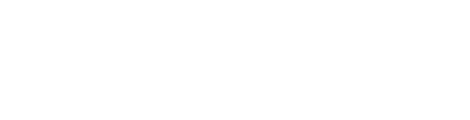 The Saddle Restaurant and Lounge logo
