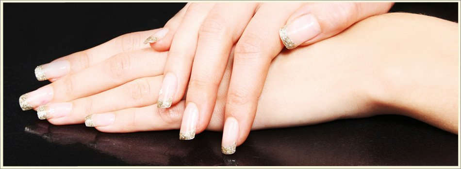 Manicures | Bozeman, MT | Bella Nails & Spa | 406-582-0209