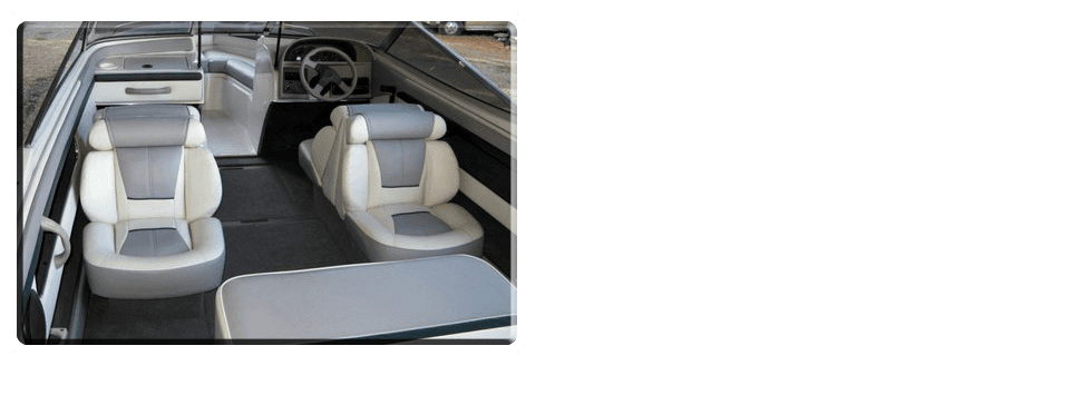Boats | Eagle Point,, OR | Burns Auto Upholstery | 541-826-5887