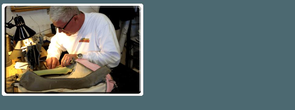 Custom seats | Eagle Point,, OR | Burns Auto Upholstery | 541-826-5887