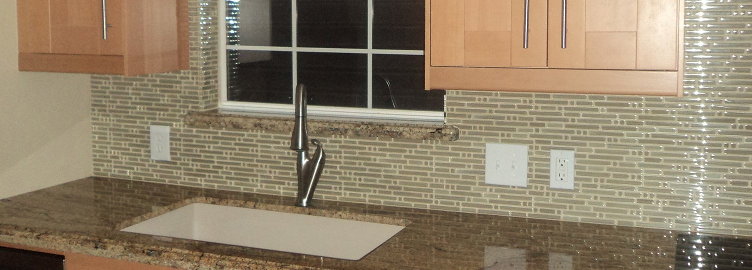 Tile Installation   Tile Sales   Galveston, TX