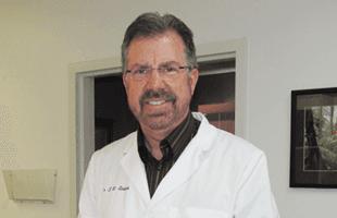 Roberts Dermatology - Meet Dr. Roberts - Lapeer, MI