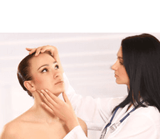 Products and Services - Lapeer, MI  - Roberts Dermatology