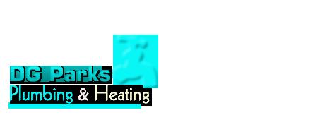 DG Parks Plumbing & Heating