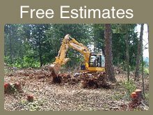 Septic Systems - Cambridge, MN - E & D Excavating