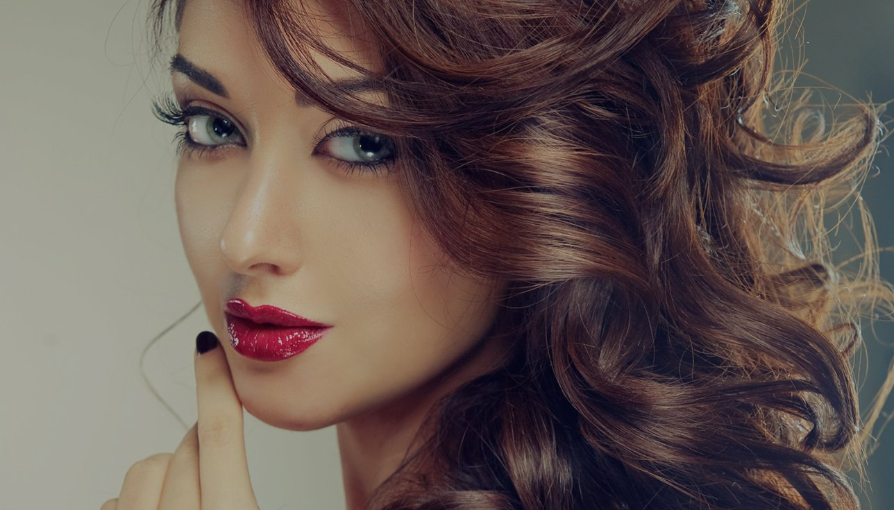 Haven Dominican Beauty Salon | Hairstyles | Richmond, VA