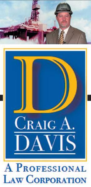 craig image logo