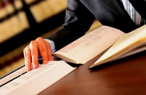 Experienced attorney for workers compensation issues