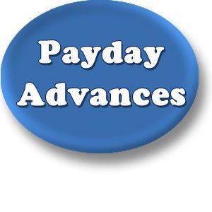 Payday Cash Loan - Oak Ridge, TN - Smoky Mountain Pawn, LLC - Payday Advances