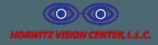Horwitz Vision Center LLC logo