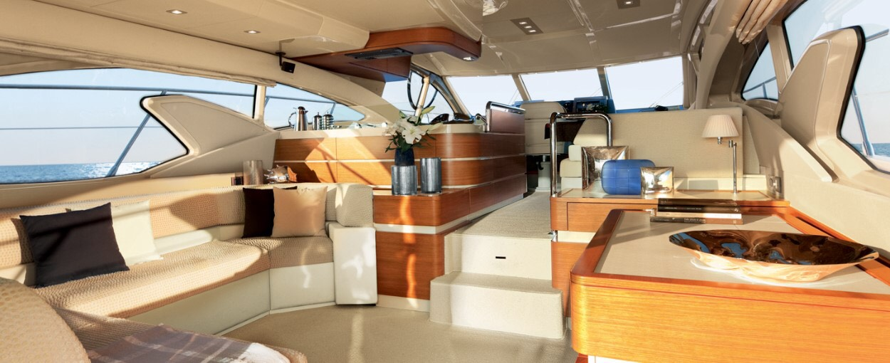 Boat cleaning & Boat Cleaning Services