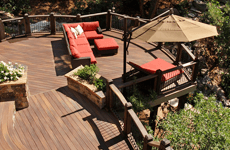Decks and Decking | Placerville, CA | Pro Builders Supplies | 530-303-3220