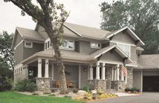 Building materials | Placerville, CA | Pro Builders Supplies | 530-303-3220