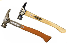 construction tools and supplies | Placerville, CA | Pro Builders Supplies | 530-303-3220