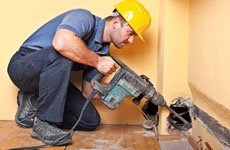 power tools | Placerville, CA | Pro Builders Supplies | 530-303-3220
