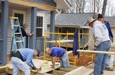 Building materials   Placerville, CA   Pro Builders Supplies   530-303-3220