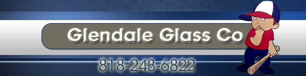Glass Contractor - Glendale, CA - Glendale Glass Co
