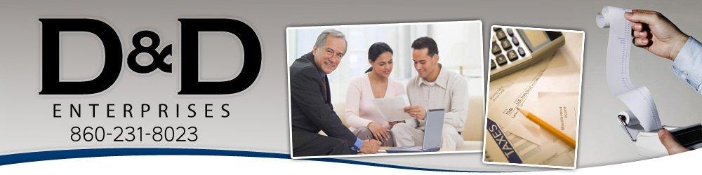 Legal Document Preparation Hartford CT Connecticut - Legal document preparation business