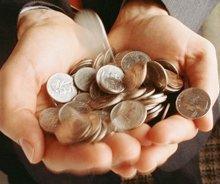 buy and sell gold - Newark, DE - Newark Coins - Coins