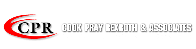 Real estate appraisal | Flint, MI | Cook Pray Rexroth & Associates  | 810-767-6211