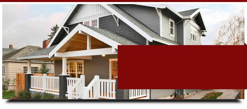 Real estate appraisal   Flint, MI   Cook Pray Rexroth & Associates    810-767-6211