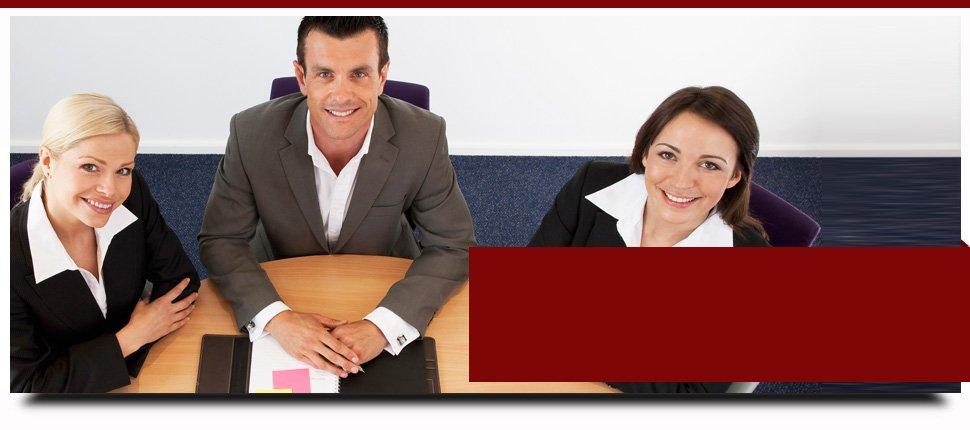 Real estate consultations | Flint, MI | Cook Pray Rexroth & Associates  | 810-767-6211