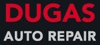 Dugas Auto Repair - Logo