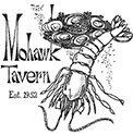 Mohawk Tavern Seafood Restaurant - Logo