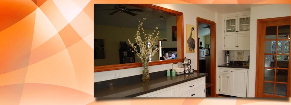 Cabinets   Vacaville, CA   Richar Cabinets Inc.    707-449-1828