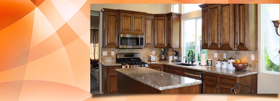 Custom Furniture | Vacaville, CA | Richar Cabinets Inc.  | 707-449-1828