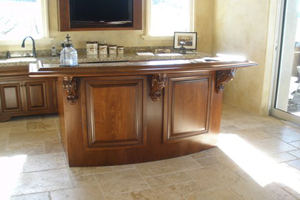 Photo Gallery   Vacaville, CA   RichMar Cabinets Inc.   707-449-1828