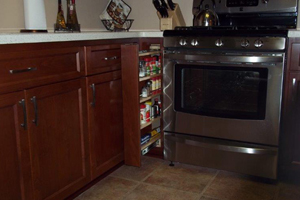 Photo Gallery   Vacaville, CA   Richar Cabinets Inc.    707-449-1828